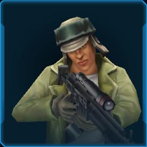 File:Rebel-sharpshooter-profile.jpg