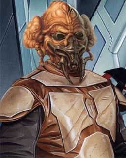 Resultado de imagem para star wars kel dor