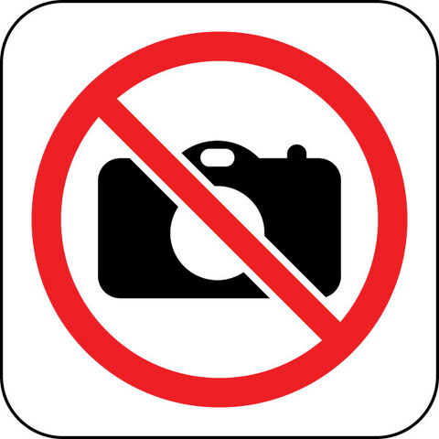 File:No-photo.jpg