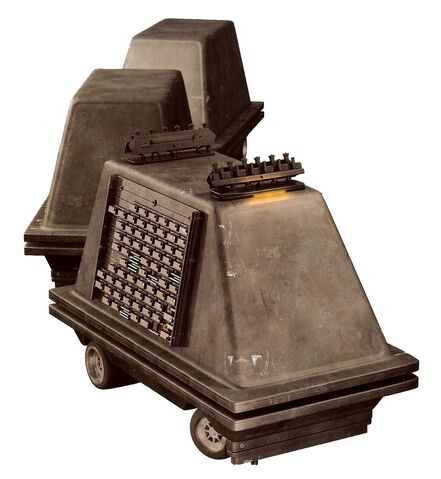 File:MSE-droid.jpg