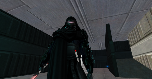 File:Darth Kronos 002.png