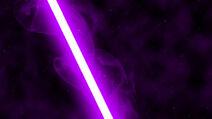 Purple lightsaber by nerfavari-d51snt8