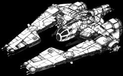 File:VCX-820 Escort Freighter.jpg