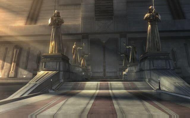 File:Temple corscant.jpg