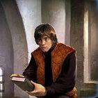 Ben Kenobi's book