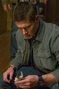 Dean6sam (7)
