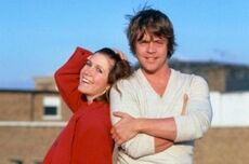 Carrie-and-Mark-behind-the-scenes-star-wars-16598677-630-415