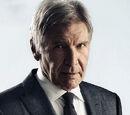 Quote:Han Solo