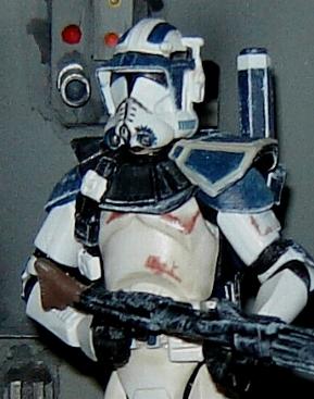File:Rykrof bluecommander.jpg