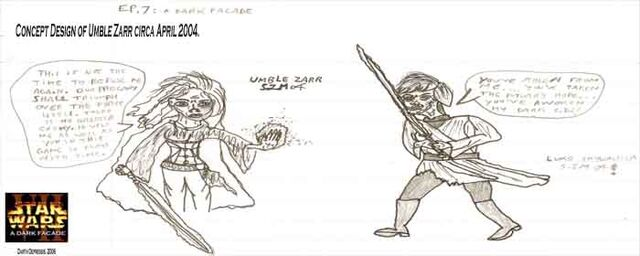 File:Umble Zarr concept art.jpg