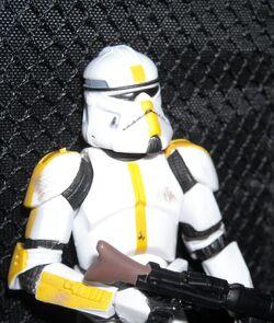 Star Wars Photonovel Photos 009