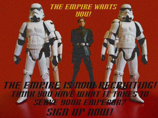 File:Stormtrooperposter.jpg