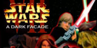 Star Wars Episode VII: A Dark Facade