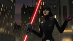 Inquisitors-in-The-Future-of-the-Force-10