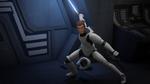 Kanan-as-a-Stormtrooper