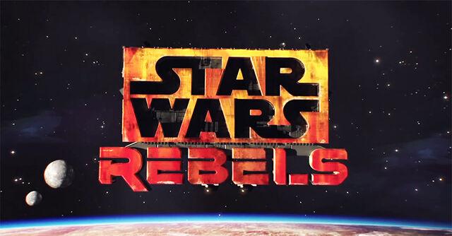 File:Star-Wars-Rebels Wikia Logo 002.jpg