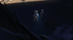 Hera-and-Sabine,-Alone-in-the-Dark-8