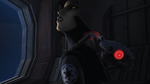 Seventh-Sister-in-Always-Two-There-Are-5