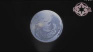Planet (HoloNet News)