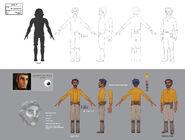 Legacy Concept Art 01