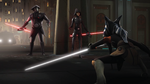 Inquisitors-in-The-Future-of-the-Force-14