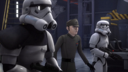 Stormtroopers Inside Man3