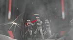 Stormtroopers-2