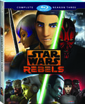 Star-wars-rebels-season-3-blu-ray-1