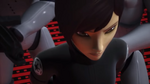 Sabine-Stormtrooper