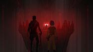 Twilight of the Apprentice Concept Art 28