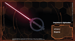 The-Inquisitor's-Lightsaber-2