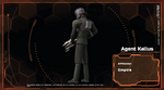 Agent-Kallus-2