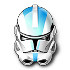 File:Clone trooper icon.png