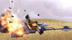 Spark of Rebellion 120