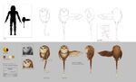 The Mystery of Chopper Base Concept Art 02