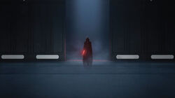 Star-Wars-Rebels-Season-Two-8