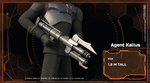 Agent-Kallus-4