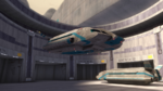 Capital City Spaceport
