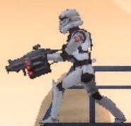 StormtrooperGrenadierAimingRM