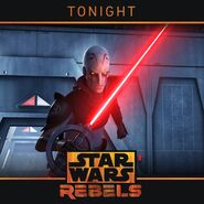 Rebels ROTOM promo