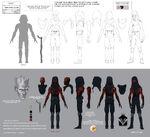 Twilight of the Apprentice Concept Art 02