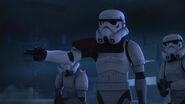 Star-Wars-Rebels-Season-Two-1