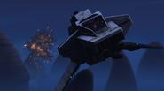 Phantom-destroys-a-TIE