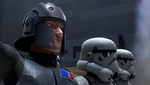 Take them down! (Tyranny of the Empire TV Spot)