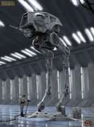 AT-DP Concept Art 1