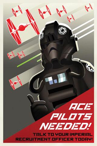 File:SWRebels Imperial Propaganda VI.jpg