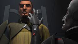 Rebel resolve 64