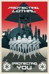 SWRebels Imperial Propaganda III