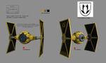 Rebels The Call Concept Art 08