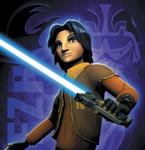 Star-wars-rebels-ezra-bridger-lightsaber